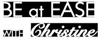 Christine Nesbitt Logo